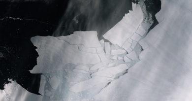 Cambiamenti Climatici, il surriscaldamento globale