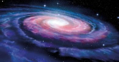 Spazio. Il Super telescopio cattura la nascita di un nuovo pianeta!